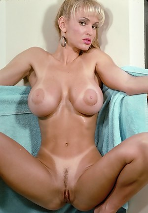 for that ebony julie kay gangbanged in hospital ebony sex video share your opinion. something